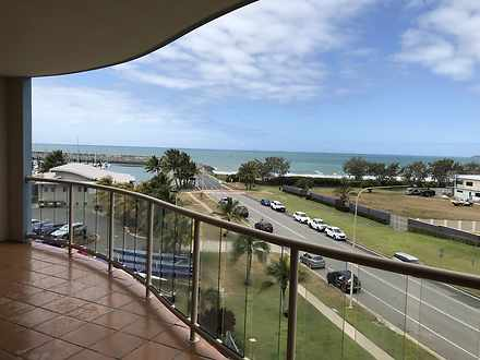 47/2 Mulherin Drive, Mackay Harbour 4740, QLD Apartment Photo