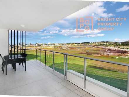 1 Mungar Street, Maroochydore 4558, QLD Apartment Photo