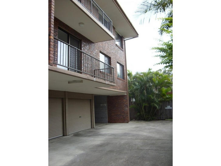 7/17 Boyd Street, Tweed Heads 2485, NSW Unit Photo