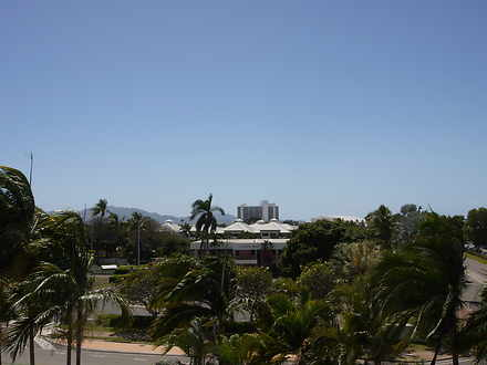 4A/3-7 The Strand, Townsville City 4810, QLD Apartment Photo