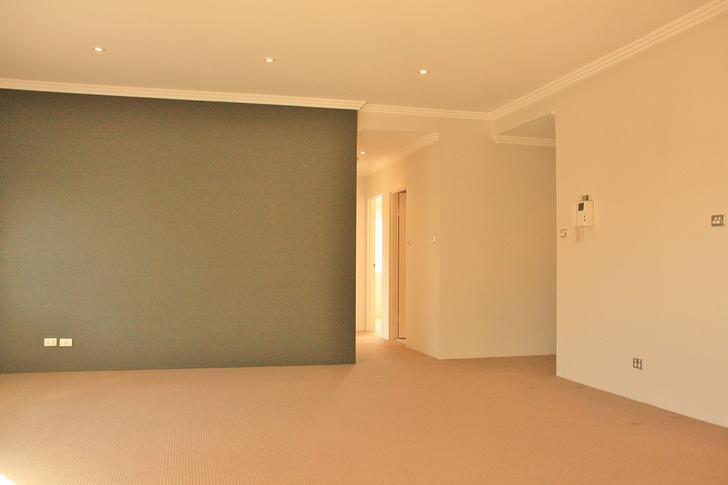 1/123 Gerrale Street, Cronulla 2230, NSW Apartment Photo