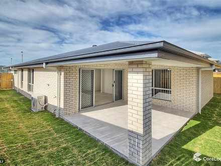 32 Darrau Avenue, Yarrabilba 4207, QLD House Photo