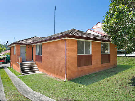 1/123 Burke Road, Dapto 2530, NSW Unit Photo