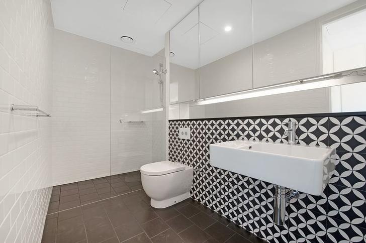 LEVEL 8/B803/70 Macdonald Street, Erskineville 2043, NSW Apartment Photo