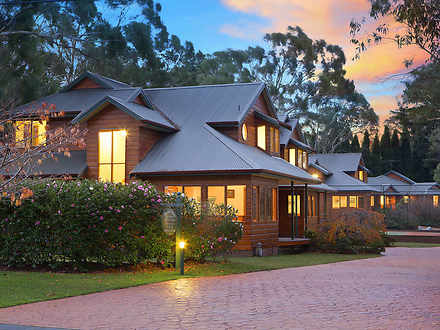 Wentworth Falls 2782, NSW House Photo