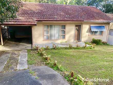 53 Etna Street, Gosford 2250, NSW House Photo