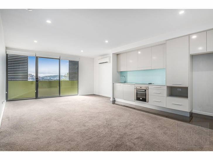 303/571 Pacific Highway, Belmont 2280, NSW Apartment Photo