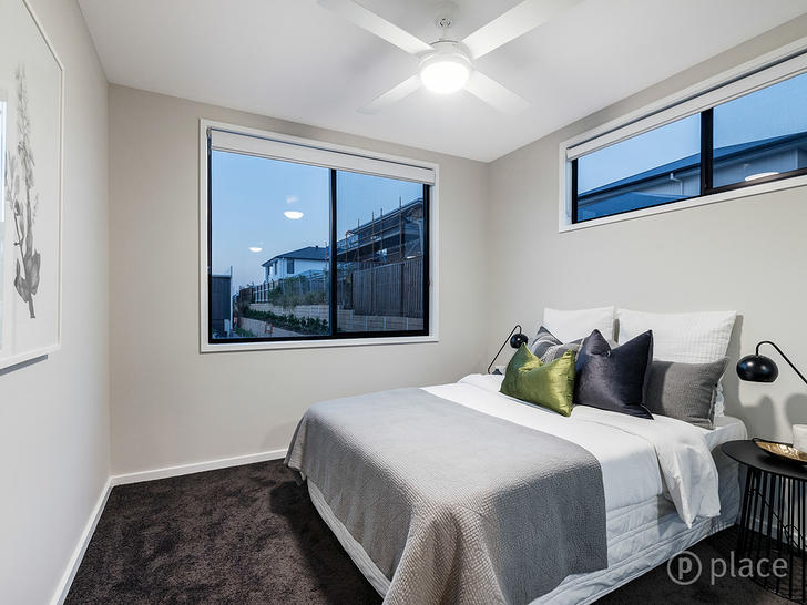 23/81 Major Drive, Rochedale 4123, QLD Terrace Photo
