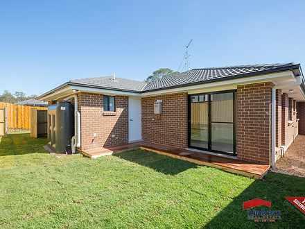 11A Jacka Street, Airds 2560, NSW Villa Photo