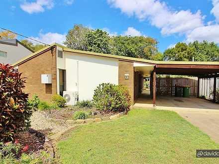 16 Dominion Street, Bray Park 4500, QLD House Photo