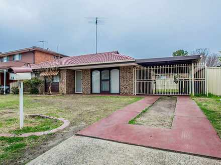 19 Piper Close, Kingswood 2747, NSW House Photo