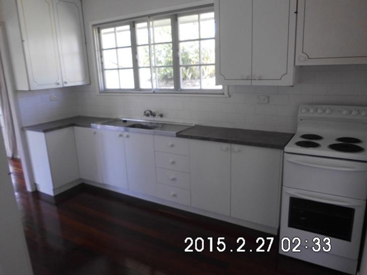 894 Wivenhoe Somerset Road, Fernvale 4306, QLD House Photo