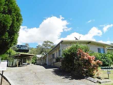 1/177 Oaka Street, South Gladstone 4680, QLD Unit Photo