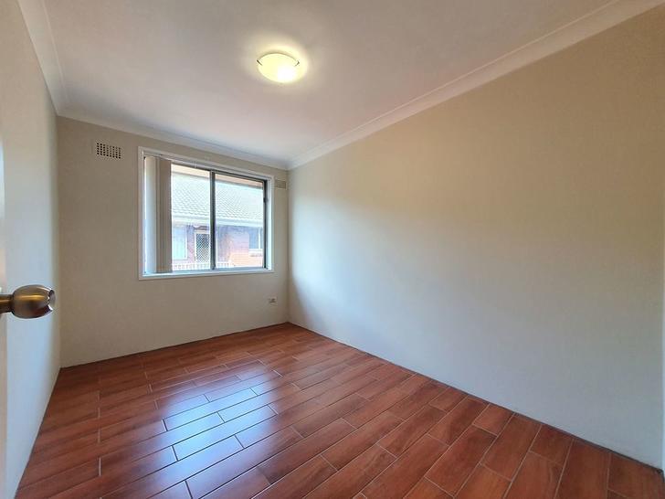 2/5 Queen Street, Auburn 2144, NSW Apartment Photo