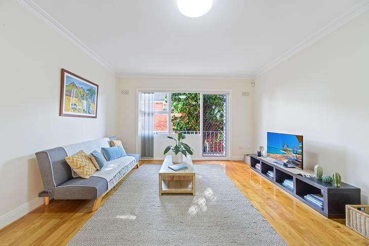 9/31 Meeks Street, Kingsford 2032, NSW Apartment Photo