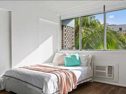 40/68 Roslyn Gardens, Elizabeth Bay 2011, NSW Apartment Photo