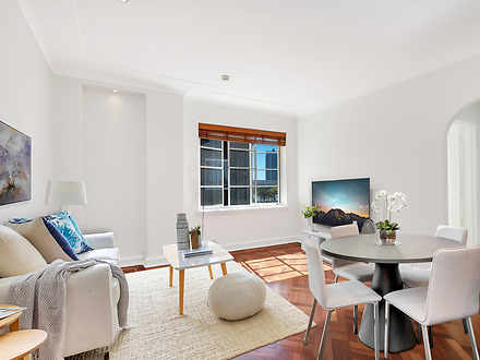 63/347 Liverpool Street, Darlinghurst 2010, NSW Apartment Photo