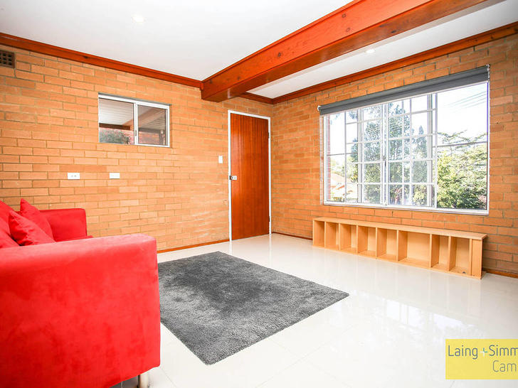 13 Belmont Avenue, Penshurst 2222, NSW House Photo