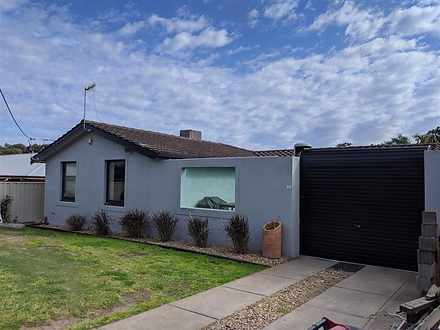 19 Cottage Lane, Hackham 5163, SA House Photo
