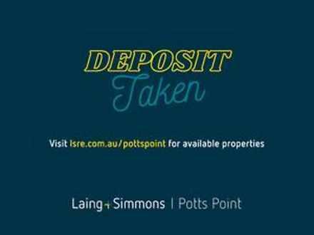 B3f91ad81d3b35621f327e0a deposit taken 1600129319 thumbnail