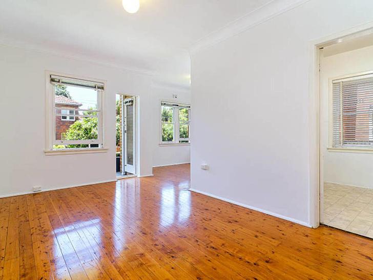 1/2 Macarthur Avenue, Crows Nest 2065, NSW Unit Photo