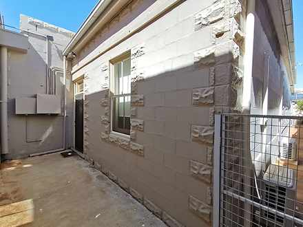163 - 165 Oxide Street, Broken Hill 2880, NSW House Photo