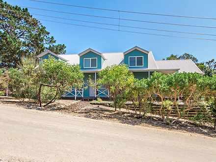 56 Kestrel Terrace, Aldinga Beach 5173, SA House Photo