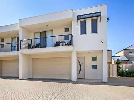 9/6 Aldinga Beach Road, Aldinga Beach 5173, SA House Photo