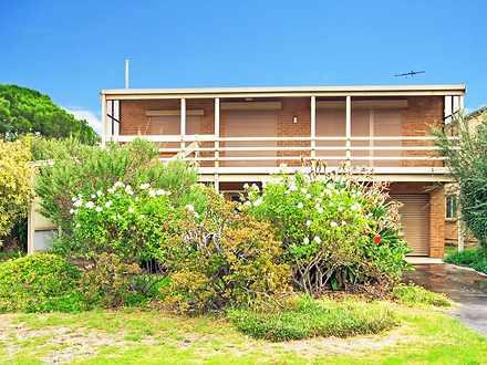 6 Seaborne Avenue, Port Willunga 5173, SA House Photo