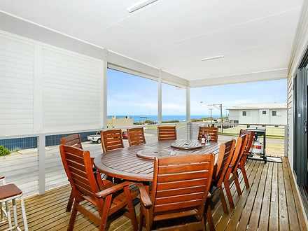3 Aldam Avenue, Aldinga Beach 5173, SA House Photo