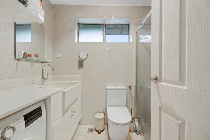 7/10 Margaret Street, Strathfield 2135, NSW Apartment Photo