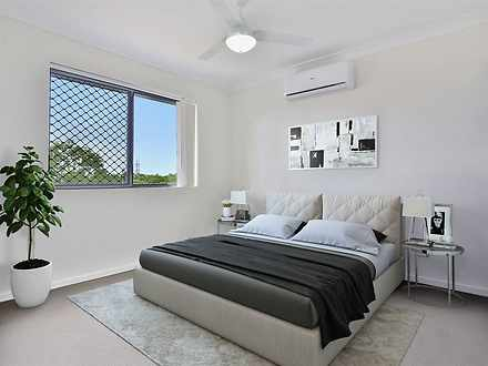 1/50 Tavistock Street, Oxley 4075, QLD Apartment Photo