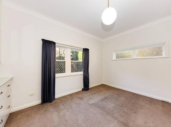 2/142 Victoria Avenue, Chatswood 2067, NSW Unit Photo