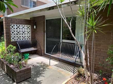 1/11 Surf Parade, Broadbeach 4218, QLD Apartment Photo