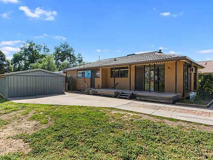 1 Bank Street, Kangaroo Flat 3555, VIC House Photo