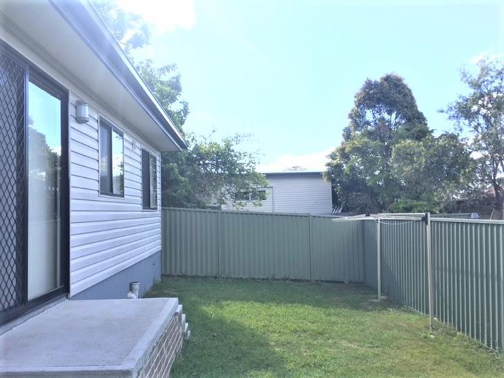 25A Derwent Parade, Blacktown 2148, NSW House Photo