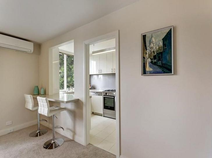 6/1 Coppin Grove, Hawthorn 3122, VIC Apartment Photo