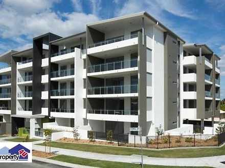 32/60-66 Ethel Street, Chermside 4032, QLD Apartment Photo
