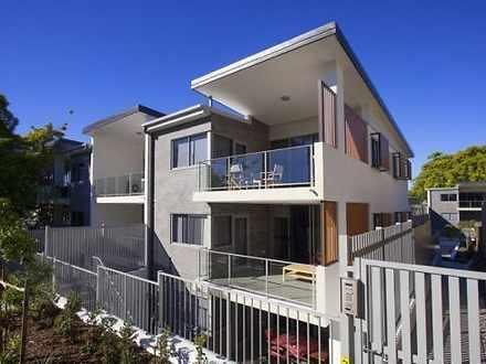 32/62 Waldheim Street, Annerley 4103, QLD Apartment Photo