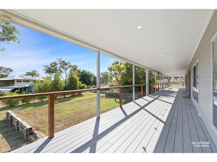 34 Angela Road, Rockyview 4701, QLD House Photo