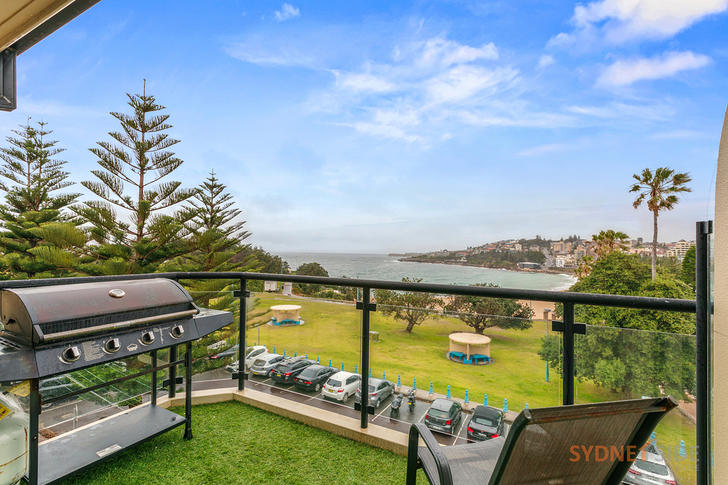 11/103 Beach Street, Coogee 2034, NSW Apartment Photo