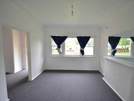 21 Crandon Road, Epping 2121, NSW House Photo