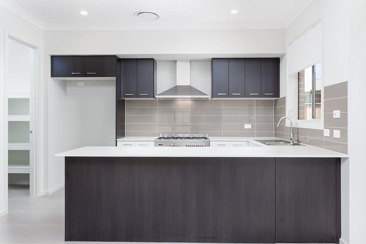 5 Luminous Way, Box Hill 2765, NSW House Photo