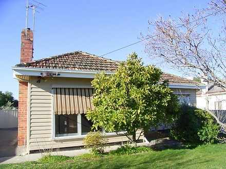 28 Ophir Street, Golden Square 3555, VIC House Photo