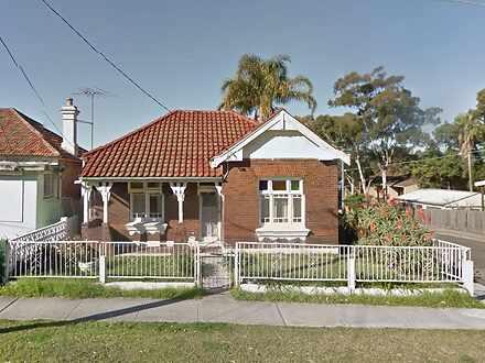 67 Dunstaffenage Street, Hurlstone Park 2193, NSW House Photo