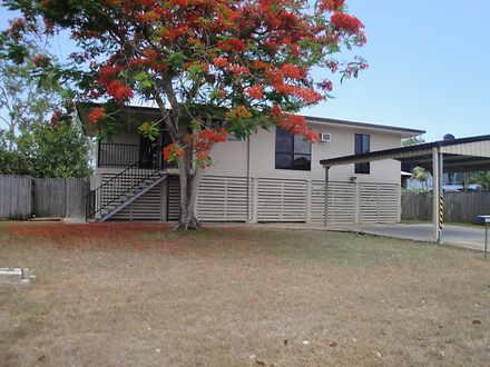 31 Riechelmann Street, Heatley 4814, QLD House Photo