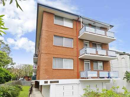 9/59 Tebbutt Street, Leichhardt 2040, NSW Apartment Photo