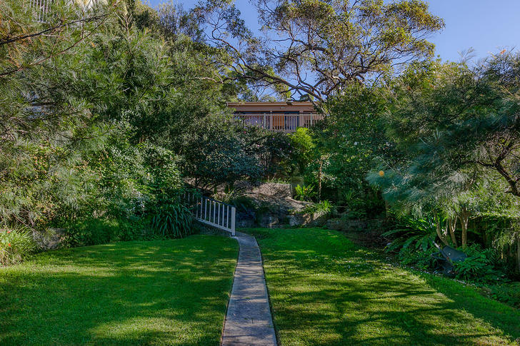 2 Loves Avenue, Oyster Bay 2225, NSW House Photo