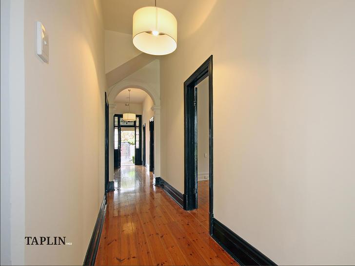 11 Buckingham Street, Gilberton 5081, SA House Photo