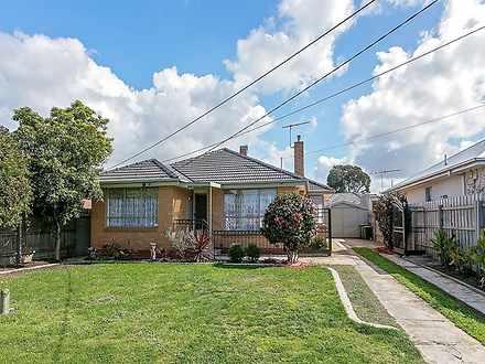 8 Pagnoccolo Street, Werribee 3030, VIC House Photo